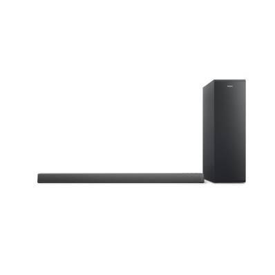 Soundbar PHILIPS TAB6305/10