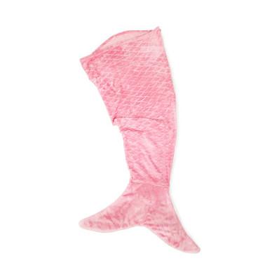 Dětská deka Mořská panna