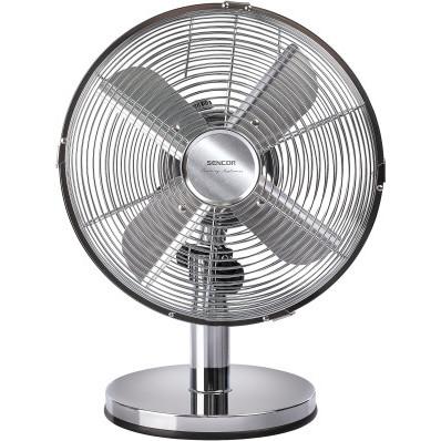 Ventilátor na stůl