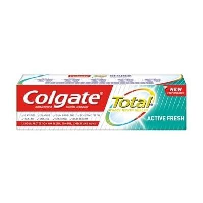 Colgate zubní pasta