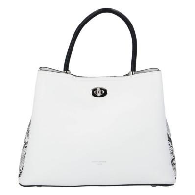 Elegantní kabelka