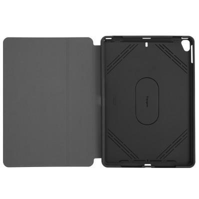 Ochranné pouzdro pro iPad Targus
