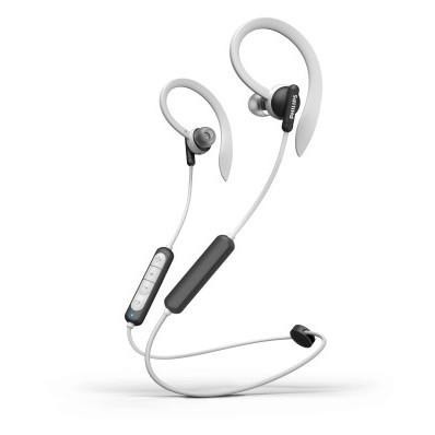 Sportovní bezdrátová sluchátka PHILIPS TAA4205