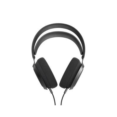 Kabelová otevřená sluchátka PHILIPS X3/00