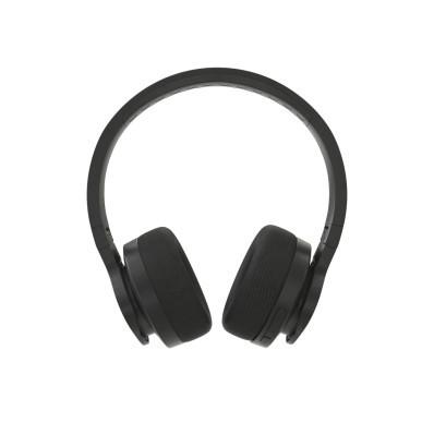 Bezdrátová sportovní sluchátka PHILIPS TAA4216BK