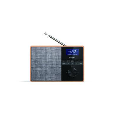 Přenosné rádio Philips TAR5505/10