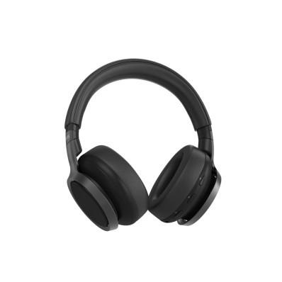 Bezdrátová sluchátka Fidelio PHILIPS L3