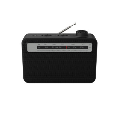 Přenosné rádio Philips TAR2506/12