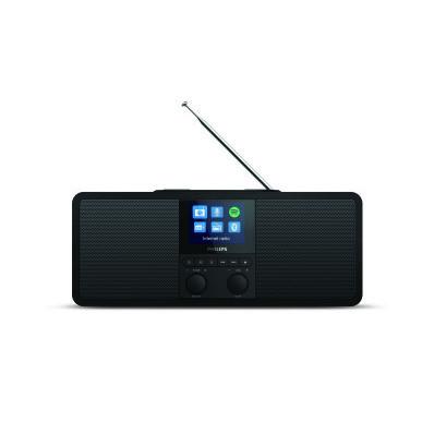 Internetové rádio Philips TAR8805/10
