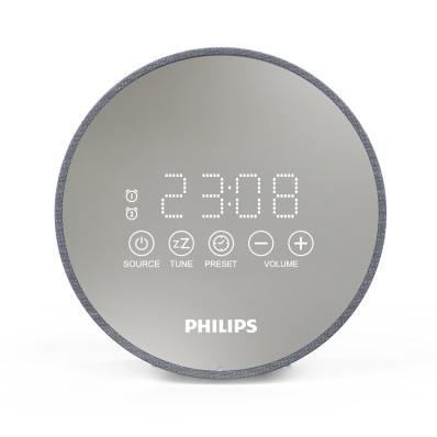 Radiobudík Philips TADR402/12