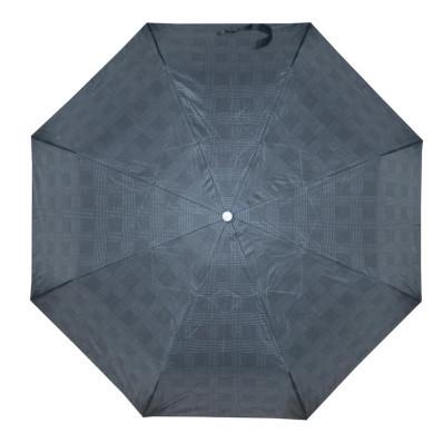 Pánský skládací deštník Hit Mini vzorovaný