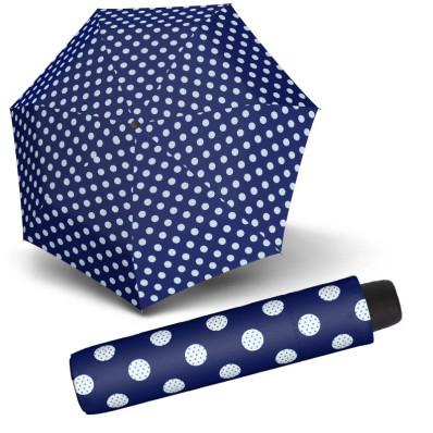Dámský skládací deštník Hit Mini Baloon Derby