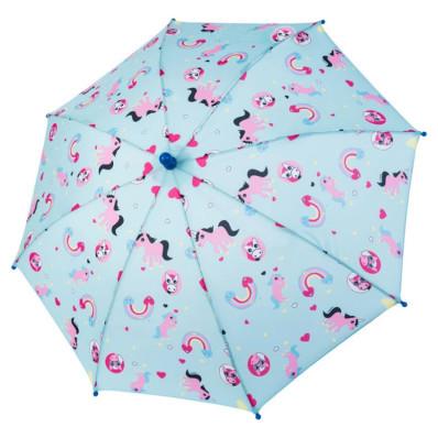 Dětský holový deštník Kids Maxi Doppler