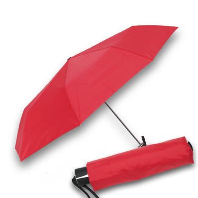 Dámský skládací deštník Mini Fiber Uni