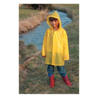 Levně Dětská pláštěnka Doppler