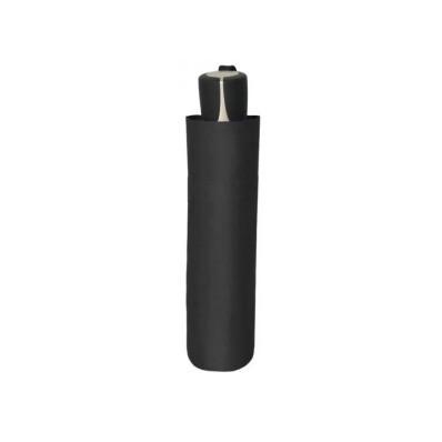Pánský skládací deštník Mini Fiber Doppler