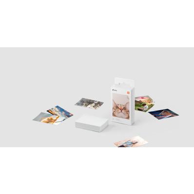 Fotopapír do přenosné tiskárny Xiaomi