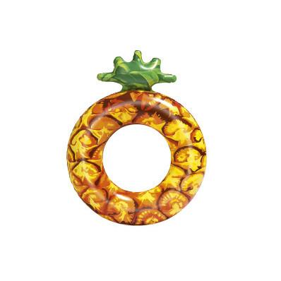 Nafukovací kruh Ovoce