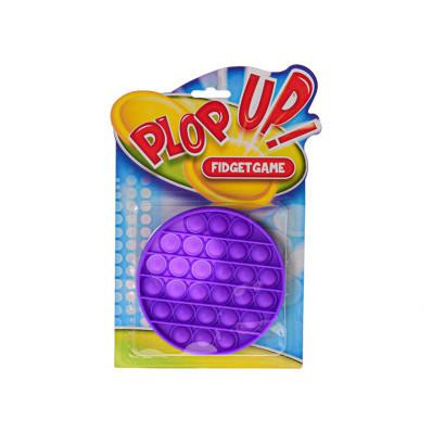 Společenská hra Plop Up!