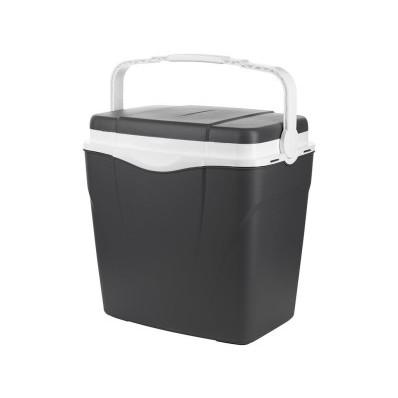 Chladicí box FLORINA ANTARCTICA