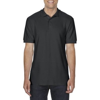 Polo tričko unisex