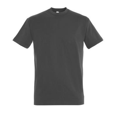 Pánské bavlněné tričko