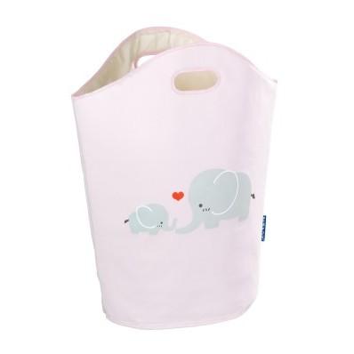 Box na dětské prádlo Wenko