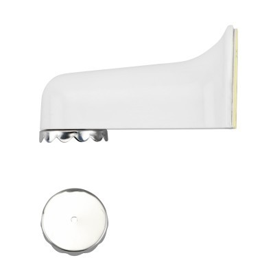 Magnetický držák mýdla Wenko