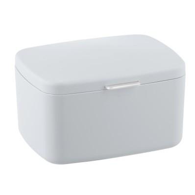 Úložný box Wenko