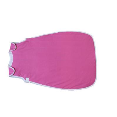 Dětský spací vak