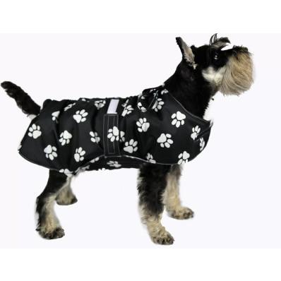 Víceúčelový obleček pro psy