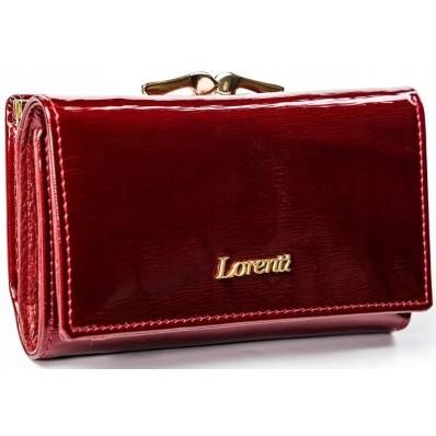 Dámská kožená peněženka Ella Linda