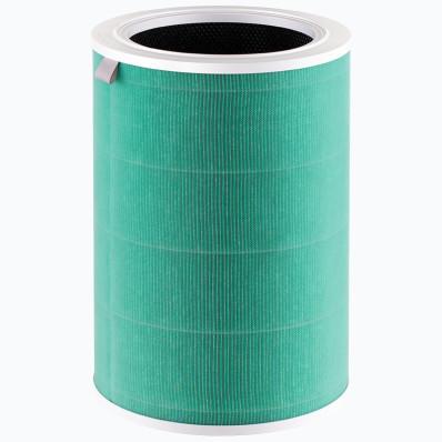 Filtr pro čističky vzduchu Xiaomi Mi Air Purifier Formaldehyde Filter S1