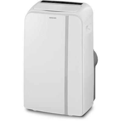 Mobilní klimatizace SENCOR SAC MT1230C