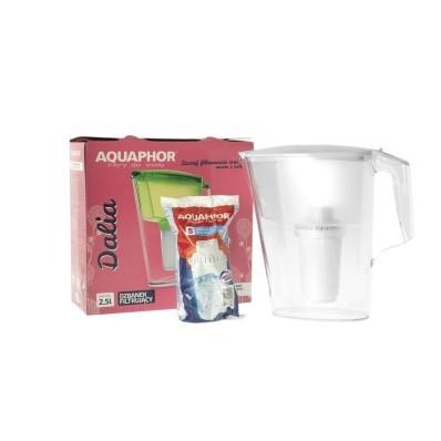 Filtrační konvice Aquaphor DALIA 2,5 l