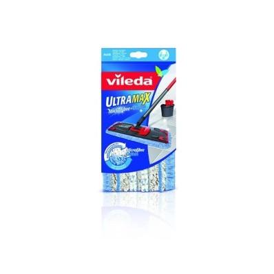 Náhrada Vileda Ultramax Micro+Cotton
