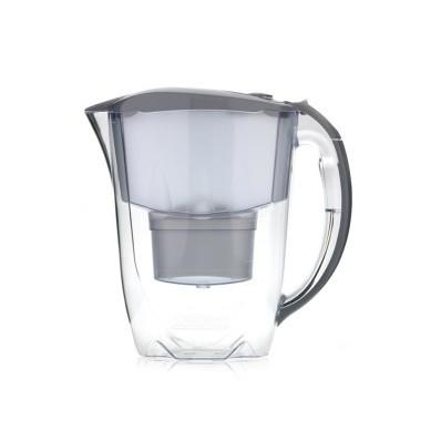 Filtrační konvice Aquaphor Amethyst 2,8 l
