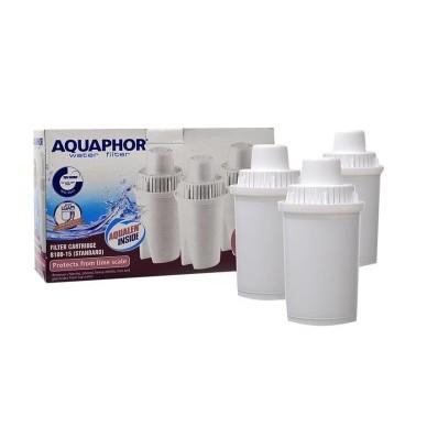Filtr Aquaphor B100-15 Standard