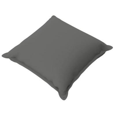 Dekorační polštářek HIT UNI