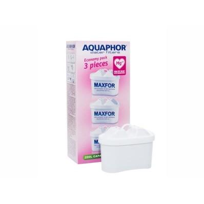 Filtr Aquaphor B100-25 Maxfor Mg2+