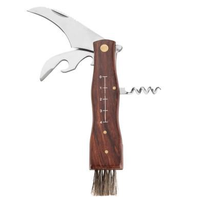 Houbařský nůž Orion