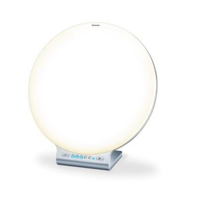 Simulátor slunečního světla BEURER TL 100