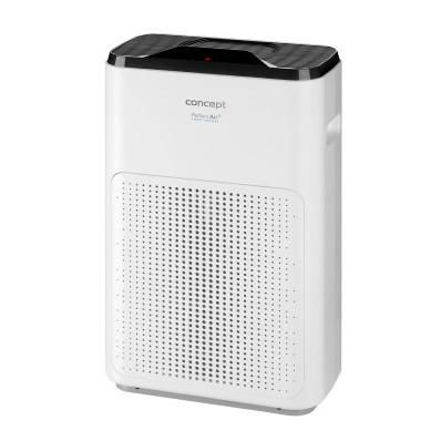 Čistička vzduchu Perfect Air Smart CONCEPT CA 1030