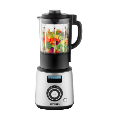 Vařící mixér Cook Multi Blender CONCEPT SM 1000