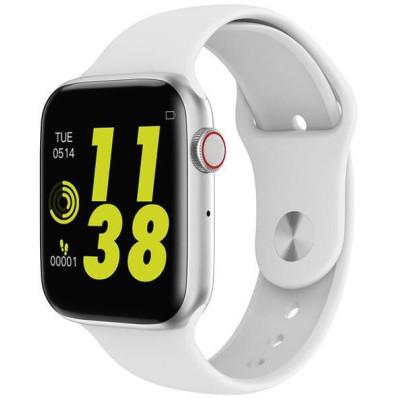 Chytré hodinky W02W