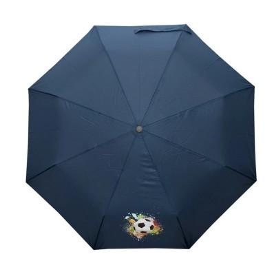 Dětský skládací deštník Mini Light Kids