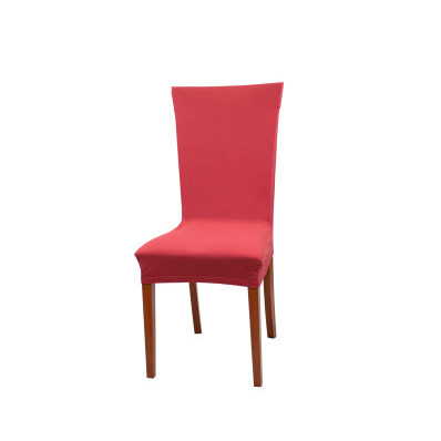 Potah na židli Jersey