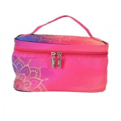 Kosmetická taška Albi velká