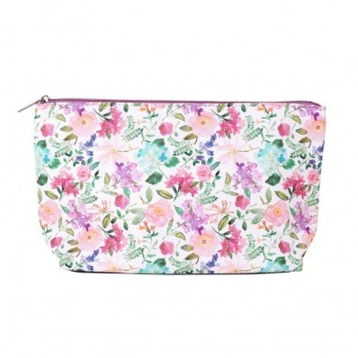 Kosmetická taška Albi