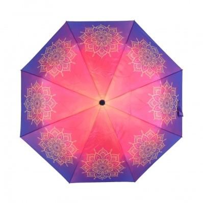 Deštník Albi